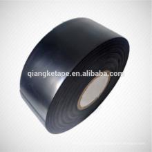 """Polyken980-20 4"""" x 50 ft Anticorrosion Butyl Rubber Tape"""
