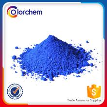 Ultramarine Blue Powder for Plastics