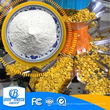 Pirofosfato ácido de sódio origem alimentar da China