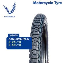 3.50-18 en caoutchouc pneus chambres à air moto pièces pas cher prix Qualité Choix