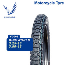 3.50-18 pneu de borracha tubos internos da motocicleta peças preço barato Escolha de Qualidade