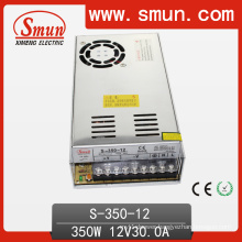 350W 12V 29A Output AC-DC Switching Power Supply SMPS