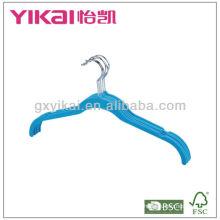 Плавающая вешалка ABS с вырезами для ремней