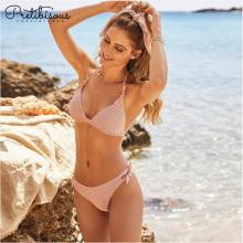 Sexy Badeanzug für Frauen zwei Stück Badeanzüge