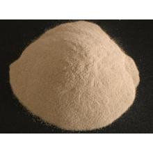Fábrica Silicofluoreto de sódio 99% CAS No. 16893-85-9