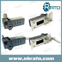 Digital Cabinet Locks for Lockers