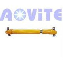 Terex Rear drive shaft assembly 09273082