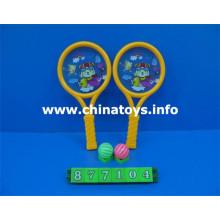 Raqueta de deporte, raqueta deportiva, juguetes deportivos, conjunto de deporte (877104)