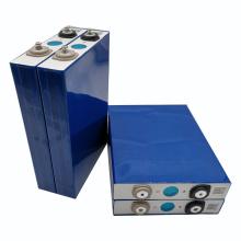 Solar system DIY 3.2V 100Ah cell for 12V 100Ah lifepo4 battery