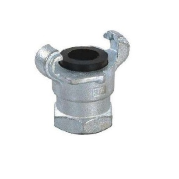 USType End Universal Air Coupling Female End