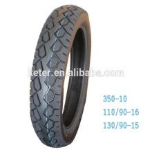 Garantieversprechen mit wettbewerbsfähigen Preisen Hohe Qualität Panther Reifen Motorrad