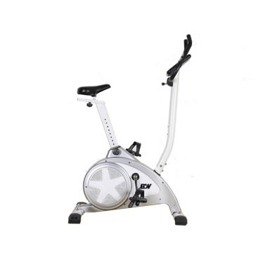 Home Manubrio magnetico Fitness bike