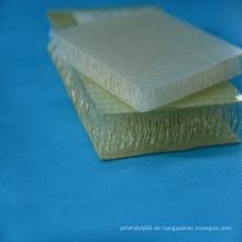 3D Fiberglas-Gewebe, Aufstoßmaterial, FRP Material