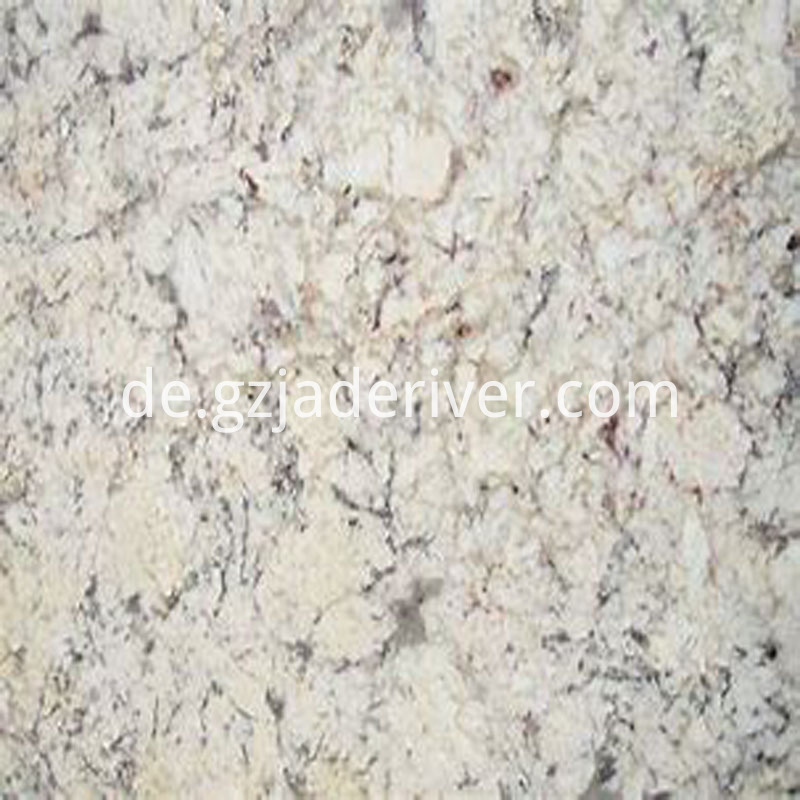 Anticorrosive Stone Granite