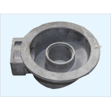 Aluminium Die Casting Dust Collector Valves