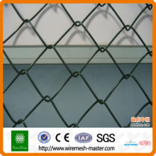 2015 reliable quality chain link fence