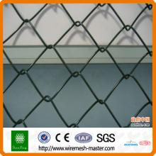 2015 fiable clôture de la chaîne de qualité