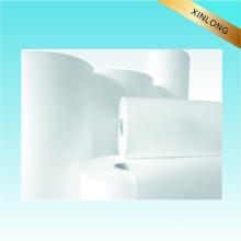 N95 Meltblown Nonwoven Fabric