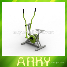 High Quality Outdoor Uphold Exercise Bike Equipment