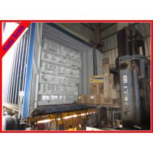 100t Electronic Truck Weighbridge Preis Rechenwaage