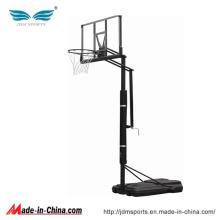 Высокое качество Открытый портативный стенд Баскетбол для продажи (ES-29016)