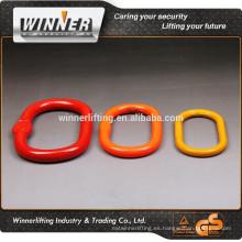 g100 g80 master link de la asamblea