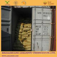 Завод прямой поставки калия карбонат пищевой категории