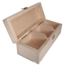 Flap jewellery wooden box DIY jewelry gift box LFlap jewellery wooden box DIY jewelry gift box