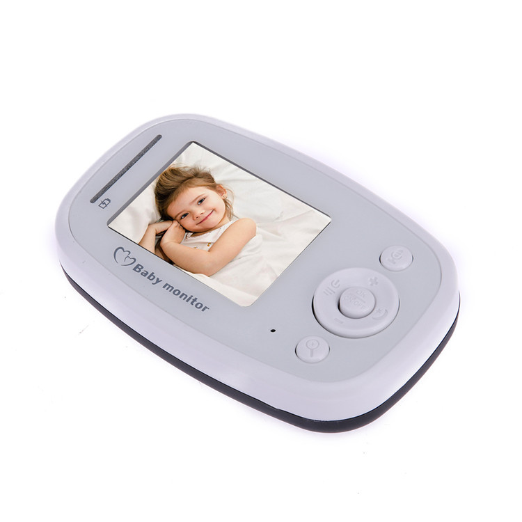baby monitor amazon uk