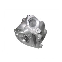 Alibaba Wholesale New Product OEM Zl104 Aluminium Casting Alloy
