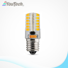 DC24V 3W E14 LED BULBO LUZ