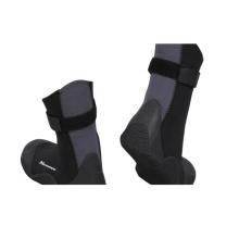 Ботинки для серфинга с круглым носком