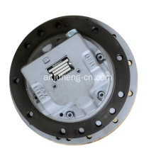 المحرك النهائي OEM / Genuine GM05 Travel Motor GM05V