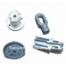 Zinkdruckgussteil mit ISO9001
