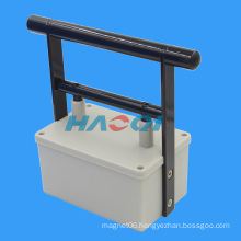 PMPQ strong magnet catcher