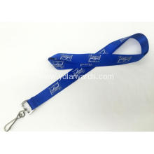 Id Custom Breakaway Lanyards With Colorful logo