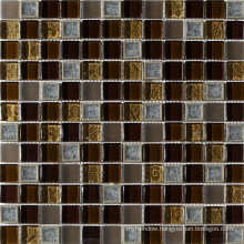 Background Design Wall Tile Art Mosaic
