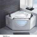 Acessórios para banheiro Singapore Online