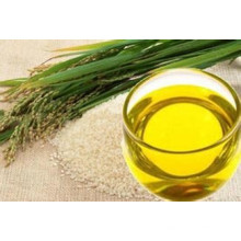 High quality top grade Rice bran oil