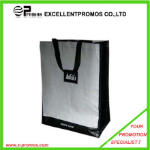 Personalized Logo Promotional PP Woven Shopping Bag (EP-B2009)