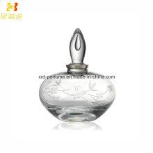 Perfume original do tipo do OEM da natureza 100ml