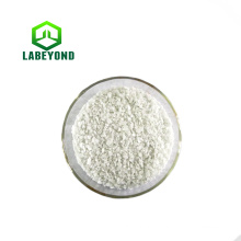 food grade best sugar substitute sucrolose cas 56038-13-2