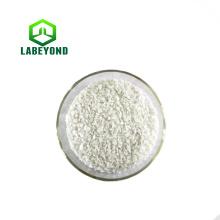 Betamethasone 17 21-dipropionate,5593-20-4,Betamethasone Dipropionate