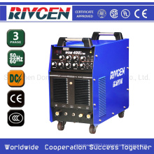 Multifunction IGBT Module Pulse TIG Welding Machine with 2t/ 4t Function
