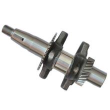 utilizado para Ohv Engine 13Hp Honda Crankshaft