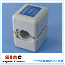 Activador de agua magnético permanente Filtro de agua magnético