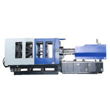 High Quality Injection Machine for Plastic Bucket Making
