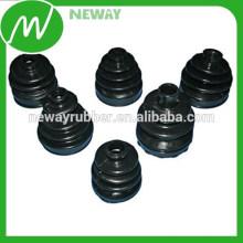 Xiamen Neway Индивидуальные резиновые пылевые сапоги