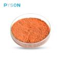 Poudre d'extrait de Schizandra Chinensis 0,5%