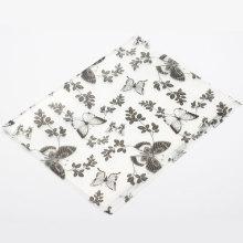 20 Sheets Pocket Folder